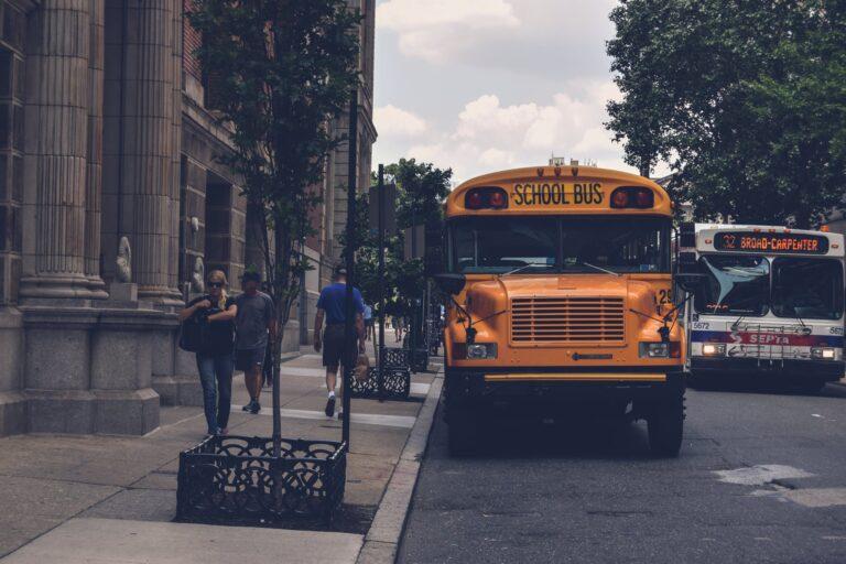 Florida Senate ready to vote on wide-ranging school voucher bill