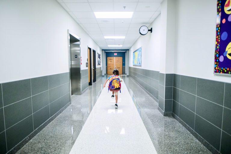 LETTERS: Gwinnett County school board needs to listen to public input