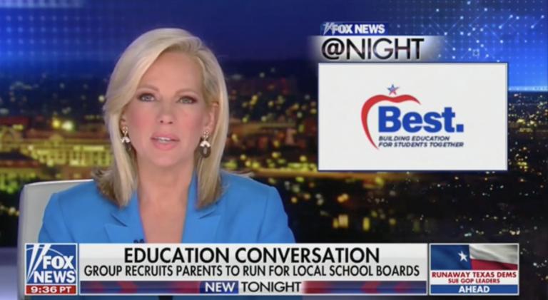 MEDIA ALERT: Laura Zorc on Fox News